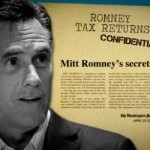 Dana Bash Insists Harry Reid Is Right, Romney Has Dodged Taxes (VIDEO)   Daily Crew   Scoop.it