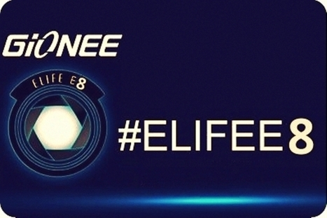 Gionee Elife E8 Design, Feature, Specification, Price, Release and Rumors:Everything You Need To Know | Gionee Elife E8 | Scoop.it