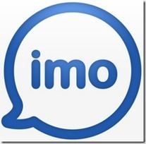 IMO For PC (windows 7, 8, 8.1) Mac For Group Calling | Best Online Help | Scoop.it