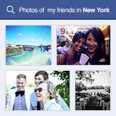 Introducing Graph Search Facebook | Search Smarter with Google : news, comparisons, whatever | Scoop.it