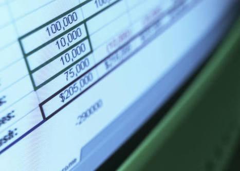 Les formations Excel à ne pas manquer cet automne | Blogue Modelcom | MSExcel | Scoop.it