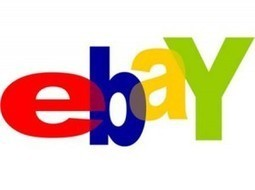 EBay gives you a chance to buy movie or TV product placements | Product Placement News | P²=(Prdct plcmnt) | Scoop.it