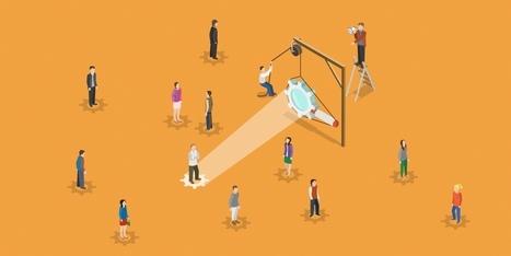 Politique commerciale d'une PME : piloter son équipe de vente | ALTHESIA Conseil | Scoop.it