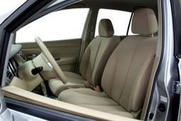 Defective Car Seatback Injury Lawyer California | California Car Accident and Injury Attorney News | Scoop.it