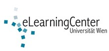 eLearning Center: Home | Lernen und Lehren im 21 Jh | Scoop.it