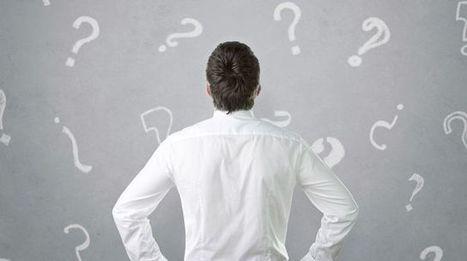 Le compte personnel de formation (CPF) échappe-t-il aux salariés? - L'Express | MOOCs & le Social learning | Scoop.it