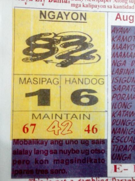 AUG 31, 2015 PHILIPPINE CHARITY OFFICIAL LOTTO RESULTS — Philippine PCSO Results | Philippine PCSO Results | Scoop.it