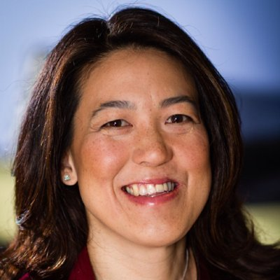 Auction.com Names Former eBay Executive Kristine Chin Vice President Of Customer Engagement | Real Estate Plus+ Daily News | Scoop.it