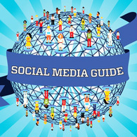 Here's the Easiest 3-Step Social Media Marketing Guide You've Ever Seen | Post Planner | Social Media Magic | Scoop.it