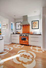 New Kitchen Design Competition | House Decorating | Scoop.it