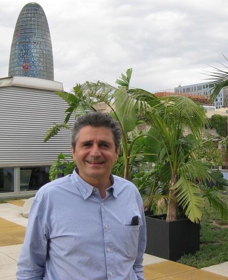 SOSTENIBLE -Entrevista | Ecología y Medio Ambiente | Scoop.it