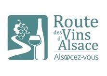 Liste des sentiers viticoles de la Route des Vins d'Alsace | tendances food | Scoop.it