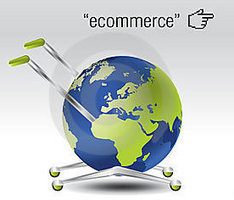 Co-Operating With Affordable eCommerce web Development Company to Get a Right Site | Web Designing and Development Company In Delhi India | Scoop.it