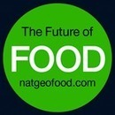The Future of FOOD How to feed our growing planet | Future of Agrifood - 2030 | Scoop.it