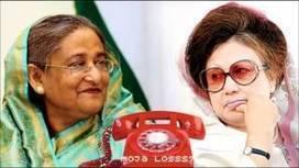 India airs concern over Bangladesh violence, calls for talks - Politics Balla   Politics Daily News   Scoop.it