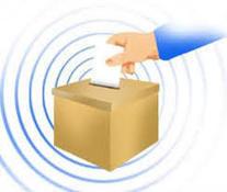2014 Yerel Seçim Sonuçları | womensmax | Scoop.it