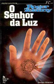 Que a Estante nos Caia em Cima: O Senhor da Luz   Ficção científica literária   Scoop.it