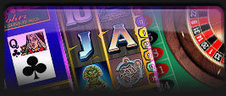 Online Casino - Get £/€/$500 FREE To Play Online Casino Games Now! | Video Slot | Scoop.it