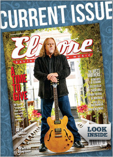 Lost Johnny Cash Found, To Be Released In March - Elmore Magazine | Public Relations and Music | Scoop.it
