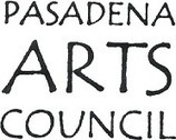 Pasadena Arts Council | Pasadena, City of Art and Science | Art & Science | Scoop.it