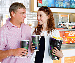 Studies link sugary drink consumption to heart disease | Natural Wellness news | Scoop.it