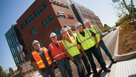 Building a Healthier Medical Facility | medical toursim | Scoop.it