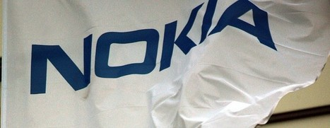 Nokia's smartphone sales figures may have been vague, but what it did reveal wasn't good | Web & Techno | Scoop.it