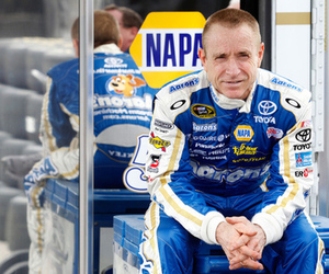 Mark Martin Interview: How NASCAR Racing Has Changed Since I Started- SB Nation   Daily NASCAR News   Scoop.it