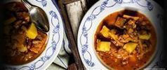 6 Meatless Monday Vegan Dinner Choices | Vegetarian and Vegan | Scoop.it