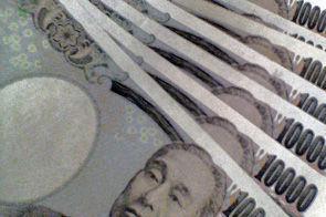 Les entreprises japonaises inquiètes des conséquences du séisme | UsineNouvelle.com | Japon : séisme, tsunami & conséquences | Scoop.it