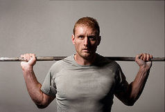 The Benefits of Exercise Go Way Beyond the Muscles - WebMD | Fitness | Scoop.it