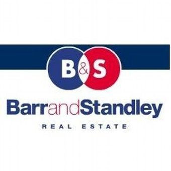 Barr & Standley Real (BarrStandleyRea) on Twitter | Barr & Standley Real Estate | Scoop.it