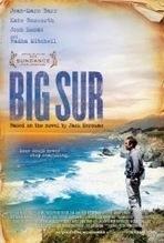 Big Sur Movie Download Free HD Video 2013 ~ HD Movies Unlimited Download Free | watch movie free | Scoop.it