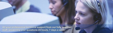 Keep your Hotmail Accounts running smooth with Hotmail Tech support 1-888-551-2881   Hotmail Password Recovery   Scoop.it