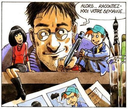 Le Journal des enfants | La revue de presse du CDI | Scoop.it