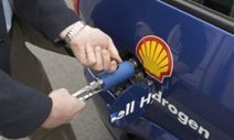"""HowStuffWorks """"Can hydrogen be the fuel of the future?"""" 