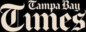 Get to know our local curators, in detail, in their own words - Tampabay.com | Notebook | Scoop.it