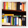 Centro de Estudos de Direito Público e Regulação | eBuy | Scoop.it