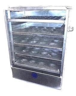 Multipurpose Steamer | kitchen cabinet manufacturers | Scoop.it