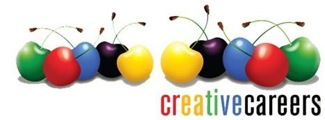 Creative Career Ideas and Tips   Creative Careers   Scoop.it