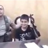 Lebanon's children are not its future | Armed Children in Syria and Lebanon | Scoop.it