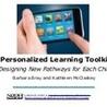 Modelos Educativos TIC
