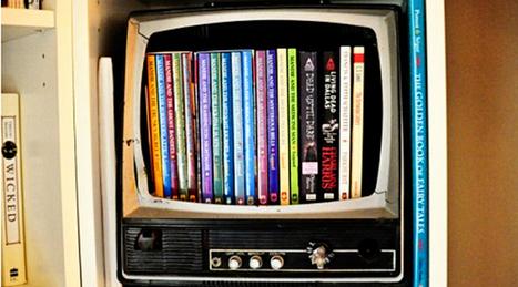 Le livre numérique et la narration transmédia (2/3) | Le Souffle ... | édition numérique | Scoop.it