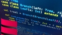 Announcements | Functional Programming Principles in Scala | Scala | Scoop.it