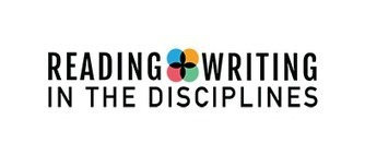 Reading and Writing across all disciplines - collection of resources | eLearning in a ever changing world | Scoop.it