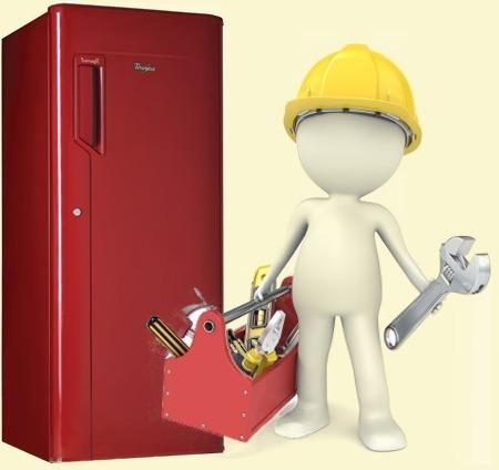 Kelvinator Refrigerator Repair, Kelvinator Refrigerator AMC, Kelvinator Refrigerator Service | Acservicecenter | Scoop.it