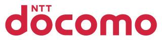 DoCoMo Vision 2010 | Paleofuture | Scoop.it