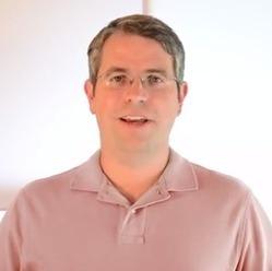 Matt Cutts : Oui, les liens sont essentiels dans l'algorithme de Google - Actualité Abondance | PureSEO | Scoop.it