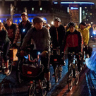Cycling Cash in the UK and Increasing Biking | Sustainable Cities ... | Pollution and Human Health | Scoop.it