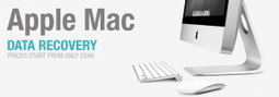 Mac Data Recover | computer data recovery services | Scoop.it